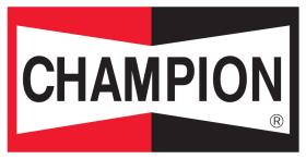 Bujías  Champion
