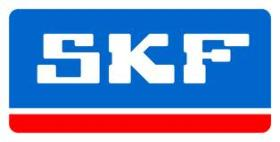 KIT CADENA DE DISTRIBUCION  Skf