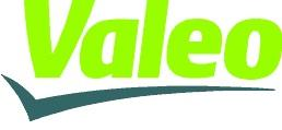 Kit de embrague  Valeo
