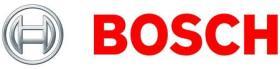 Motores de arranque de intercambio  Bosch