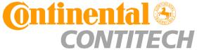 Continental - Contitech CT1010WP1 -