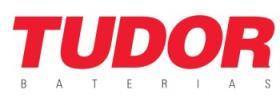 Tudor M1000 -
