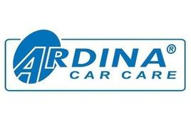 Ardina Car Care aditivos  Ardina Car Care