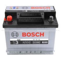 Bosch 0092S30060 - BATERIA BOSCH 56AH+D