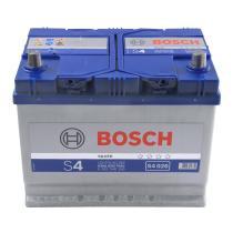 Bosch 0092S40260 - BTR.(12V)BOSCH S4-TURISMO