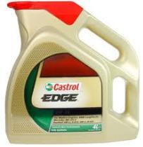 Castrol 5L EDGE5W30 C3 -