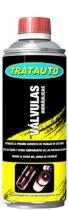 Tratauto 8437002841157 - Limpia Catalizadores 300 ml