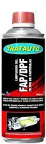 Tratauto 81433401500 - Tratamiento limpia inyectores y anti humo Gasolina