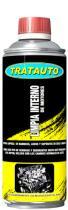 Tratauto 81433401577 - Limpiador del Filtro de Partículas