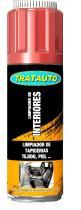 Tratauto 843654897002 - REPARA PINCHAZOS