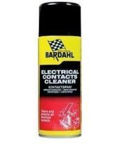 Bardahl 61004 - Limpiador de contactos eléctricos