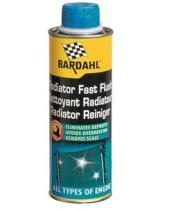 Bardahl 4010 - Limpia radiadores