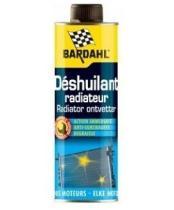 Bardahl 4020 - Eliminador aceite de radiador