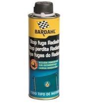 Bardahl 4001 - Tapa fugas de radiador