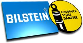 Amortiguador serie Sport B6-B8  Bilstein