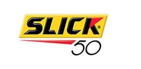 Tratamiento de motores  Slick 50